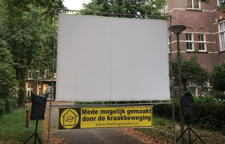 outdoorcinema-posthuislaan-2019-2-.jpg